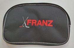 Franz Golf Bag