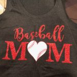 baseball-mom-tank